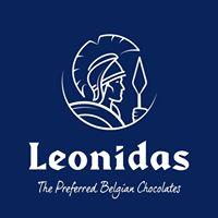 Πραλίνες Leonidas | Πειραιάς